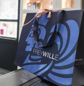 frey-wille-2