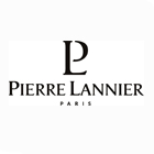 Pierre Lannier Paris