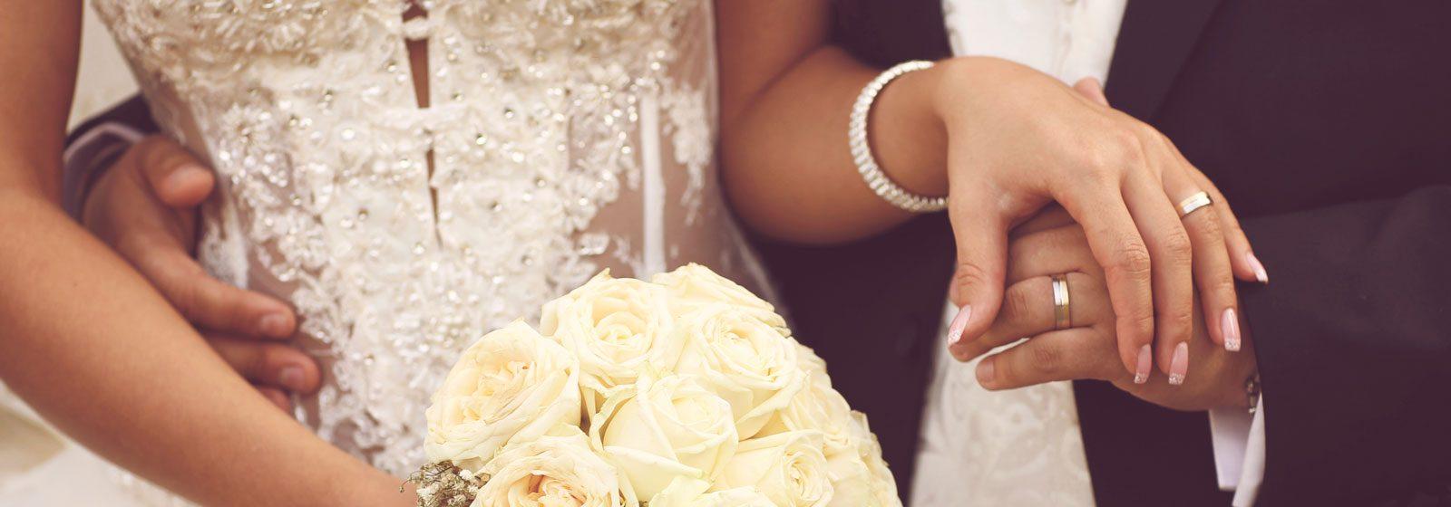 L'Orade, Bijouterie et joaillerie à Pontarlier vous accompagne pour vos fiançailles et votre mariage